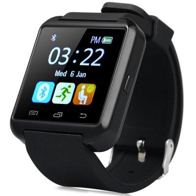 Умные часы U8S Smart