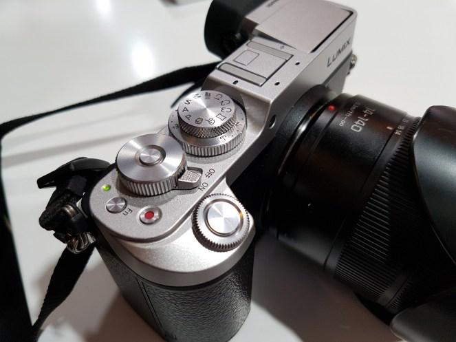 Пример фото с камеры Samsung Galaxy S7 (2)