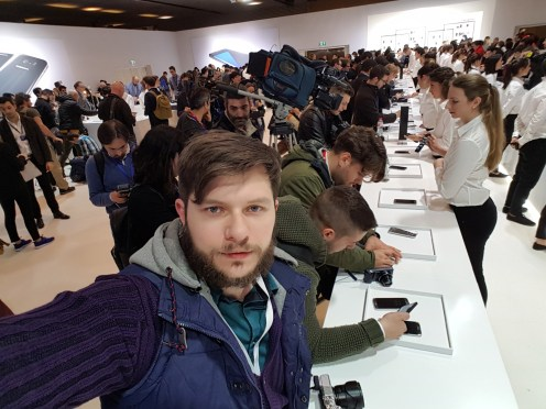 Пример фото с камеры Samsung Galaxy S7 (6)