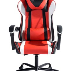 Computer Chairs For Gaming Chair Gym Accessories Best Under 200 Real Gamers Budget Battle 2019 Aingoo Tall Or Big