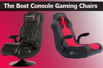 xbox one gaming chairs kids desk best console to buy in 2017 2018 according research for and ps4
