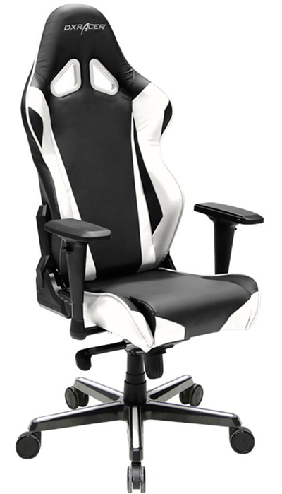 dx racing gaming chair cover rental dallas a review of the best dxracer pc chairs 2018 doh rv001