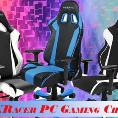 Dx Gaming Chair Dining Chairs Set Of 4 A Review The Best Dxracer Pc 2018 Brand