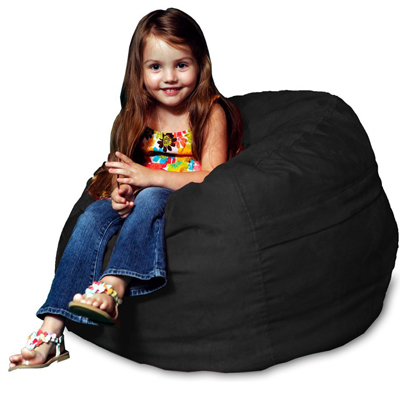 best bean bag chairs for gaming childs upholstered chair top 5 the adults and kids 2 feet memory foam by chill sack