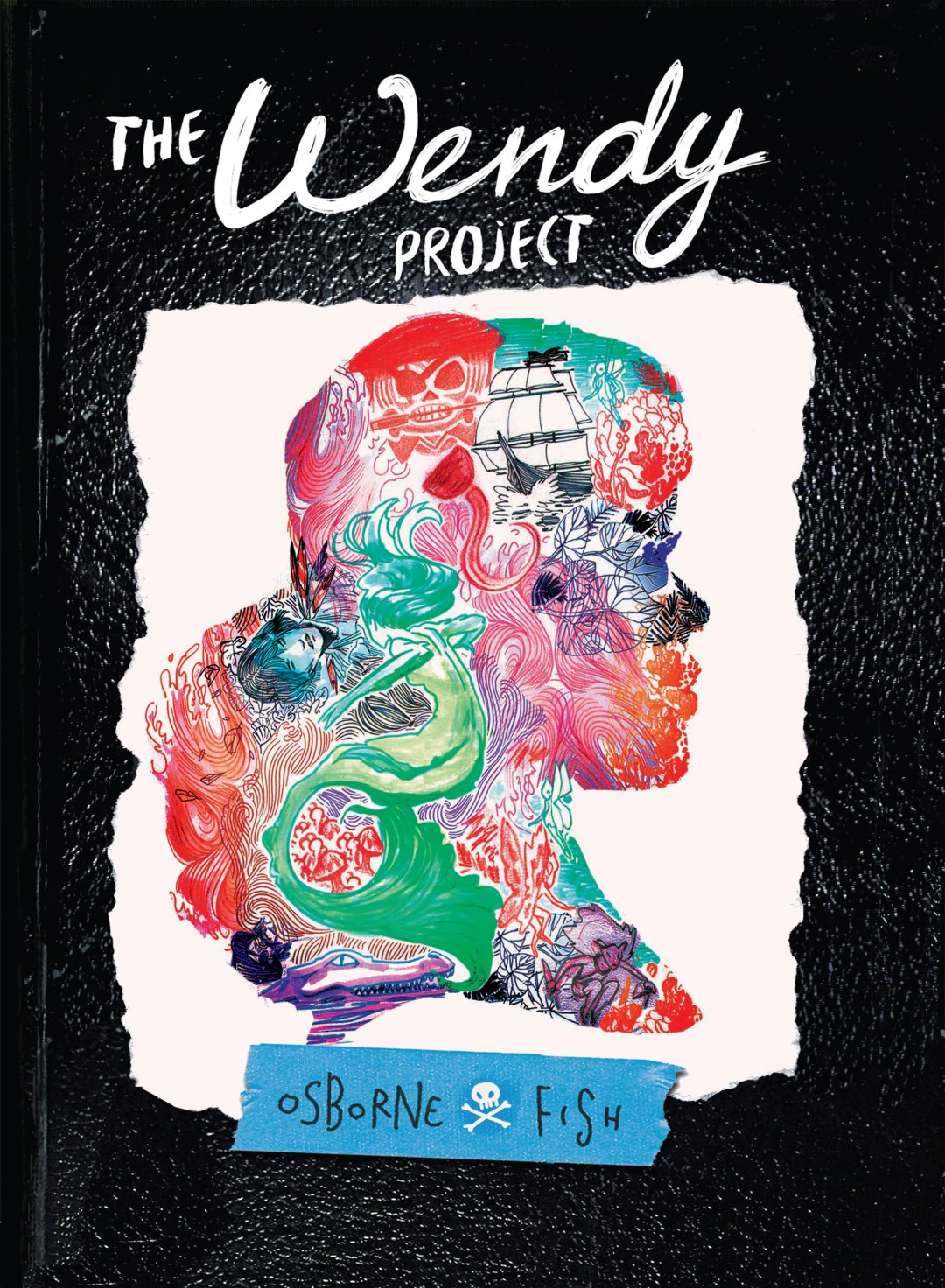 the_wendy_project_cover
