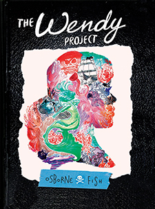 wendy_project_cover_225px