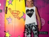 supergirl-pro-party_canavarro-30-of-95