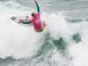 2014 Supergirl Pro Surfing