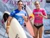 sgp16_jerry-lawlor_13_celebrity-surf-comp