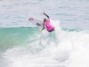 supergirlpro_day_2_low-res-108
