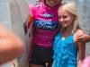 supergirlpro_day_2_low-res-18