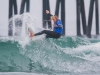supergirlpro_day_2_low-res-44