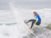 supergirlpro_day_2_low-res-98