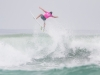 supergirlpro_day_2_low-res-99