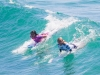 supergirlpro_day_3_low-res-105