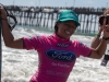 supergirlpro_day_3_low-res-118
