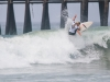 supergirlpro_day_3_low-res-53