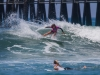 supergirlpro_day_3_low-res-68
