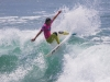 supergirlpro_day_3_low-res-82