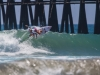 supergirlpro_day_3_low-res-92
