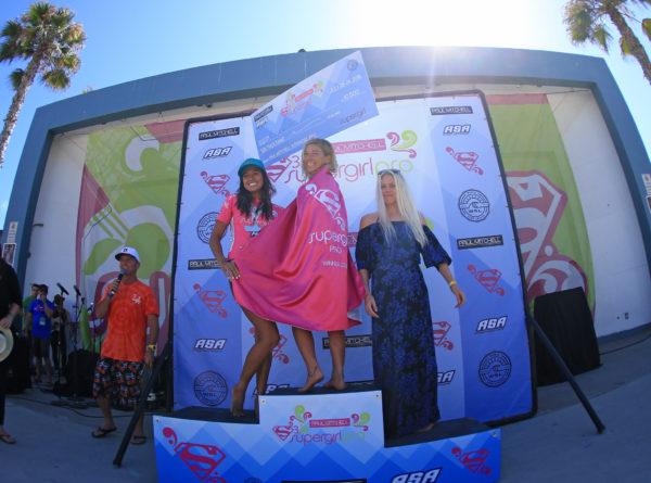 Finals Podium Manuel, Ho, Enever credit Steinmetz for ASA Entertainment