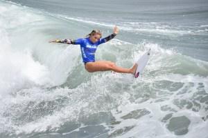 SGP18Fri_@petesantosphoto_SamanthaSibley_SURF_40