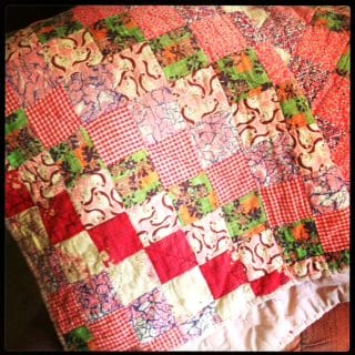 Quilting Archives - SuperGirlSavings.com : quilting games free online - Adamdwight.com