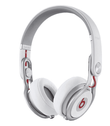 refurbished-beats-by-dr-dre-over-ear-headphones