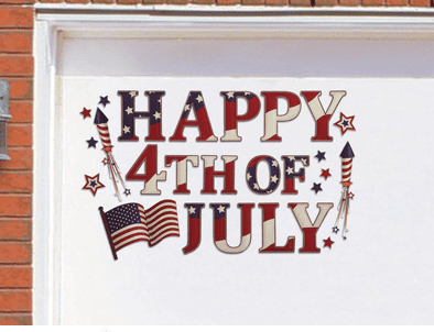 July 4th archives for American girl ultimate crafting super set
