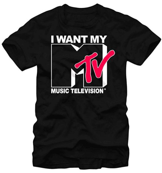 mtv-t-shirt
