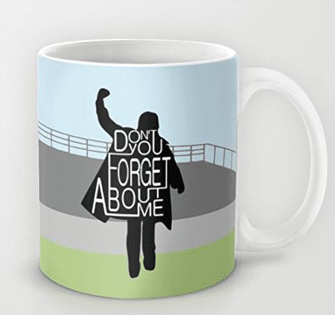the-breakfast-club-mug
