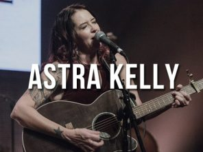 Astra-Kelly-640-by-480-600x450