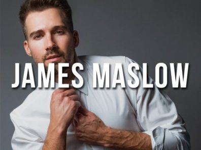 James-Maslow-640-by-480-1-600x450