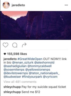 Screen Shot 2016-08-05 at 7.08.23 PM