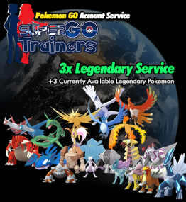 3-legendary-service