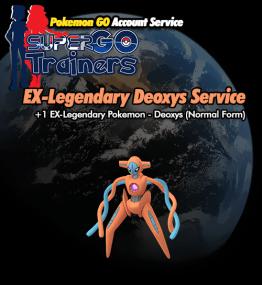 ex-legendary-deoxys-service