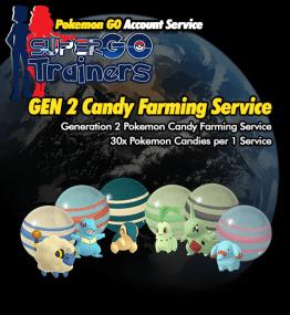 gen2-candy-service