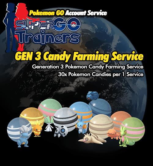 gen3-candy-service