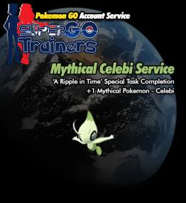 mythical-celebi-service