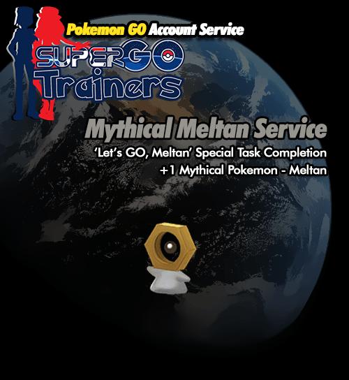 mythical-meltan-service