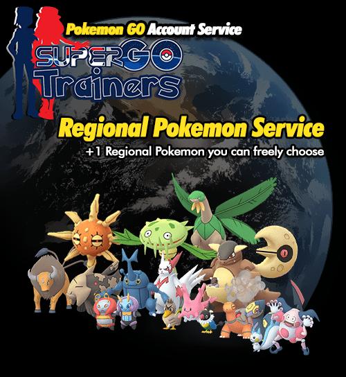 regional-pokemon-go-service