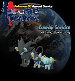 raid-service-luxray