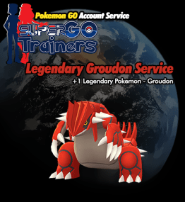legendary-groudon-service