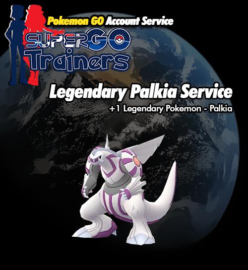 legendary-palkia-service