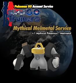 mythical-melmetal-service