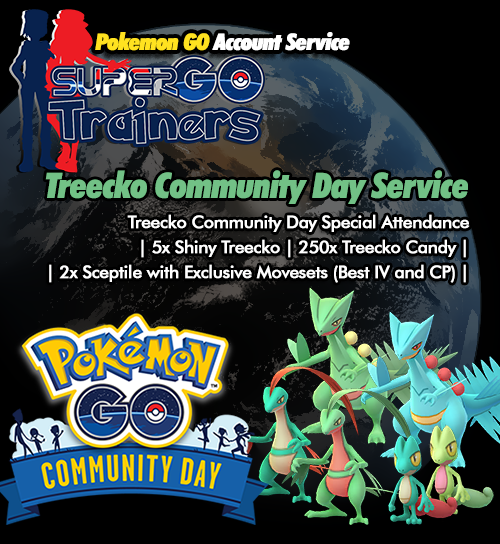 treecko-community-day-service