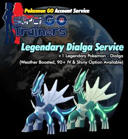 legendary-dialga-pokemon-go-service