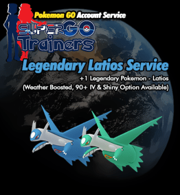 legendary-latios-pokemon-go-service