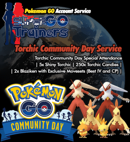 torchic-community-day-service