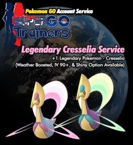 legendary-cresselia-service